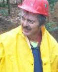 David Cavannaugh