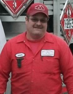 Mark A. Eggan - Vice President - Co-Owner